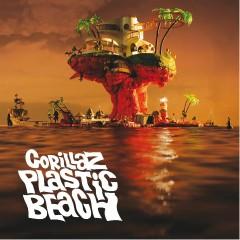 gorillaz-plastic-beach.jpg