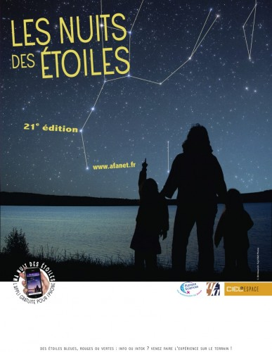 nuits-des-etoiles-2011.jpg