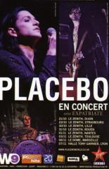 placebo-concert-2009.jpg