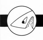 Requin 1.jpg