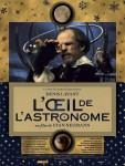 l-oeil-de-l-astronome-stan-neumann.jpg