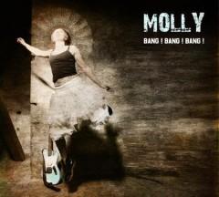 molly-bang-bang-bang.jpg