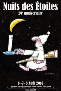 nuit-des-étoiles-2010.jpg