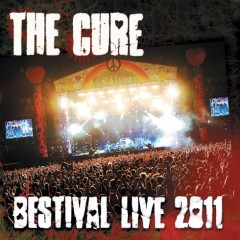 the-cure-bestival-live-2011.jpg