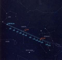 Comète Lulin en mars.jpg