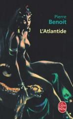 L'Atlantide.JPG