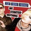 The Ting Tings - We Started Nothing.jpg