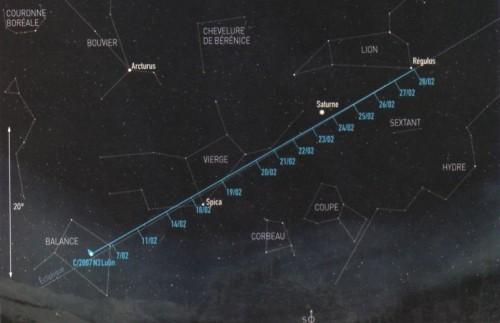 trajectoire Lulin.jpg