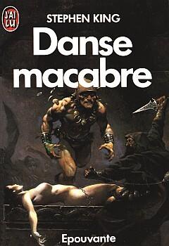 stephen-king-danse-macabre.jpg