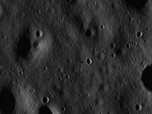 apollo-11-sonde-lro.jpg