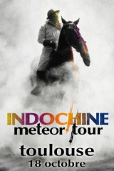 indochine-toulouse.jpg