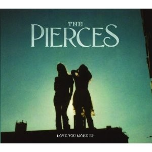 the-pierces-love-you-more-ep.jpg