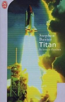 stephen-baxter-titan.jpg