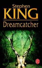 stephen-king-dreamcatcher.jpg