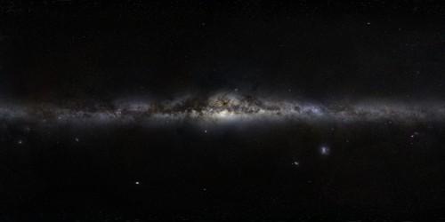 Voie-Lactée-Brunier.jpg