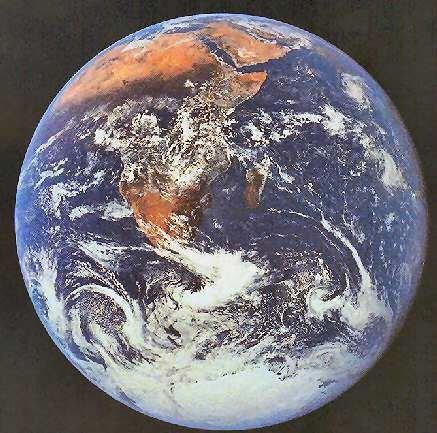 terre-apollo-17.jpg
