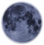 blue-moon-jpg.jpg