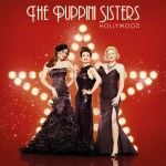 the-puppini-sisters-hollywood.jpg