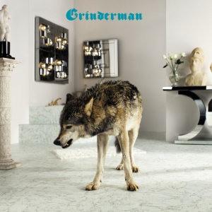 grinderman-grinderman-2.jpg