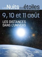 les-nuits-des-etoiles-2013.jpg