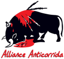 alliance-anticorrida.png